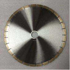 450mm Granite & Engineered Stone Blade