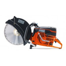 Husqvarna K1270 Handheld Power Cutting