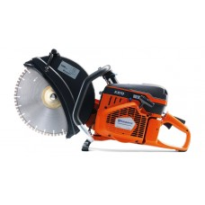 Husqvarna K970 Handheld Power Cutting