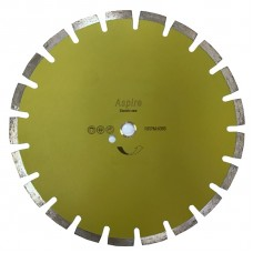 "14"" 355mm Premium Electric Saw Blades"