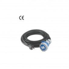 Cables With Plug